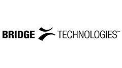 Bridge Technologies
